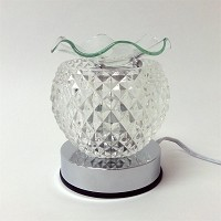 Aroma Lamp M - 166 Touch