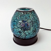 Aroma Lamp W - 178 Touch